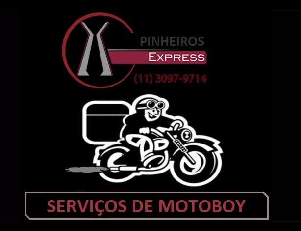 motoboy-pinheiros1