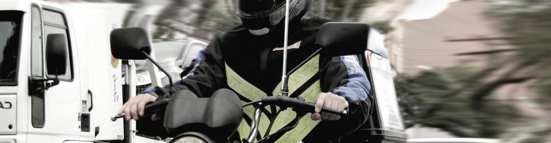 motoboy-em-pinheiros-1